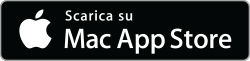 macappstore_download_big2_it