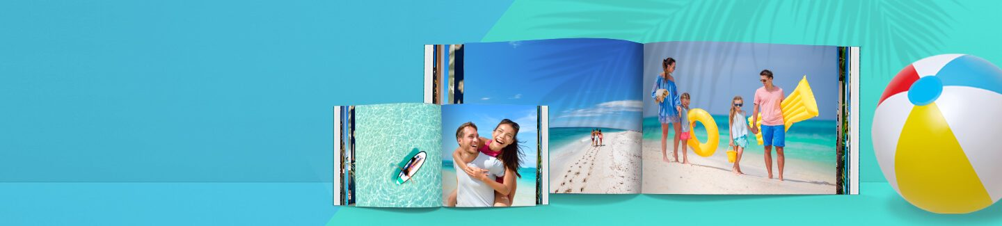 ifolor Photo Books